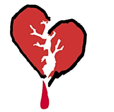 http://wheelertribe.com/iambecomeblog/wp-content/uploads/2008/10/broken-heart1.jpg
