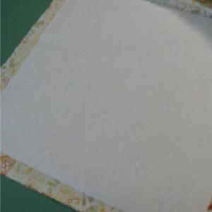 teddybearfreezerpaper