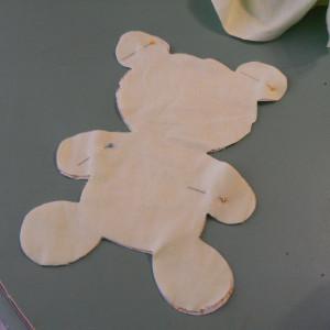 teddybearpinned