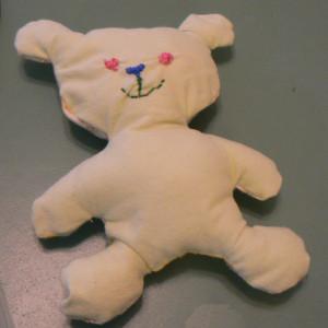 teddybearstuffed