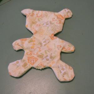 teddybearunstuffed